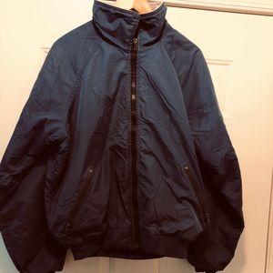 Patagonia jacket L